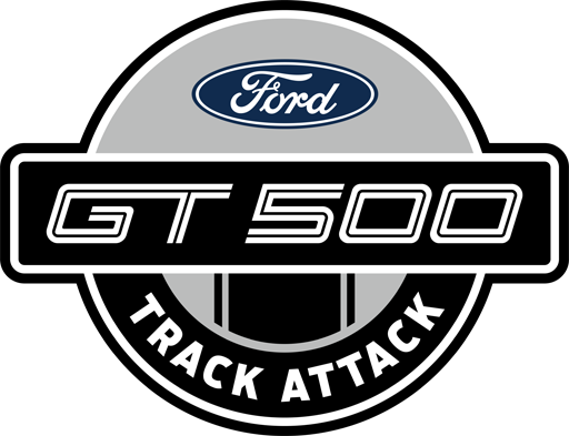 GT500 Track Attack